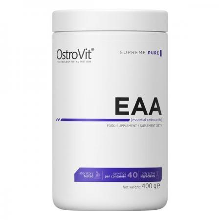 OstroVit EAA, 400 грамм